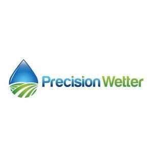 Precision Wetter